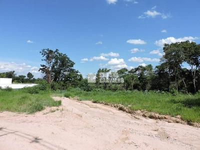 Terreno À Venda No Condomínio Fazenda Vila Real Em Itu - Te3456