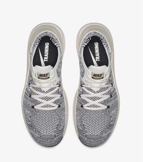 Tênis Nike - Exclusividade