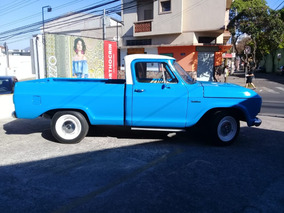 Chevrolet C 14
