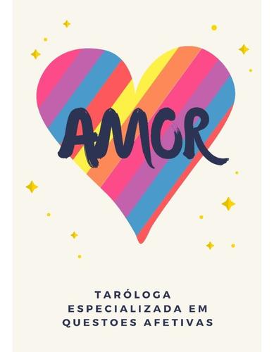 Leitura De Tarot