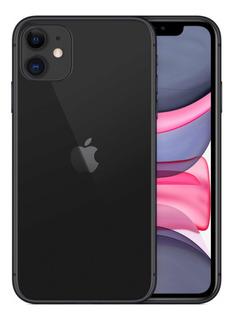 iPhone 11 64gb Sellado