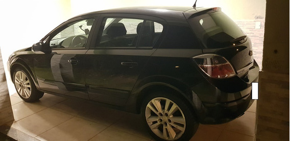 Vectra Gt 2011 Automático. Oportunidade!!!
