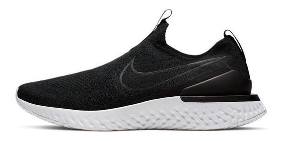 Nike Epic Phantom React Masculino
