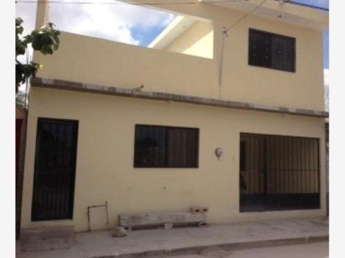 Casa Sola En Venta Nueva Laguna