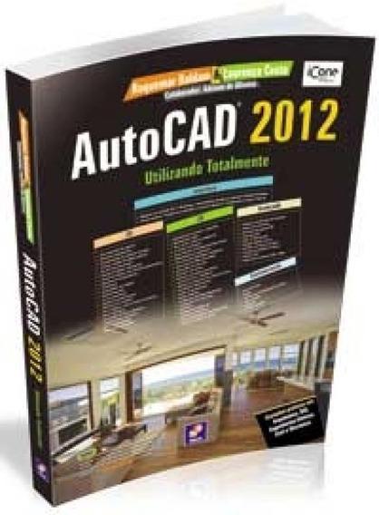 Autocad 2012 - Erica
