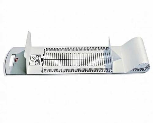 Infantometro / Tallimetro Para Bebe