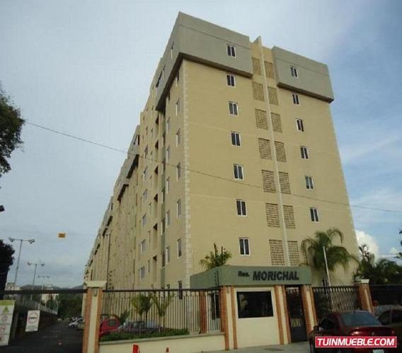 Apartamentos En Alquiler Cerca De La Granja