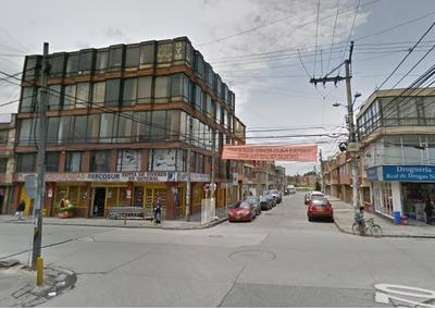 Locales En Arriendo Villas Del Dorado 763-112