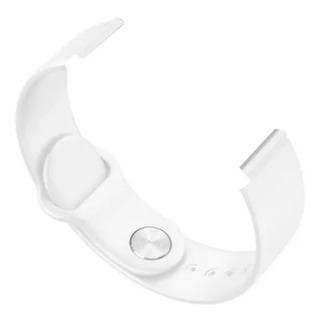 Pulseira De Substituição Relogio ( Smartwatch) B57 ( Troca)