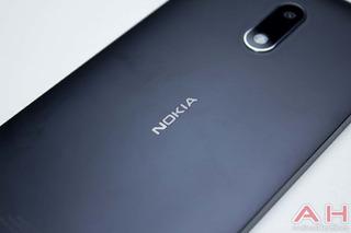 Celular Nokia 2 Movistar..un Mes De Servicio Gratis