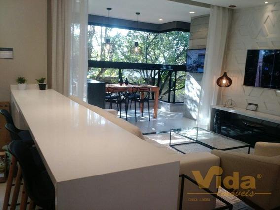 Apartamento A Venda Em Vila Yara - Osasco - 42465