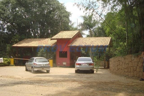 Terreno À Venda Em Sousas - Te237594