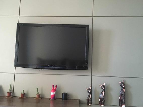 Tv Viesta Panasonic