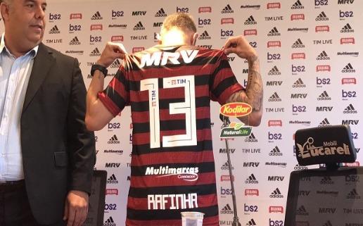 Personalização Fonte Flamengo 2019 Frete Grátis