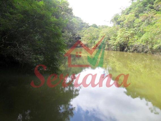 6 Alqueires Piscina Aquecida Lago Nascente Pomar