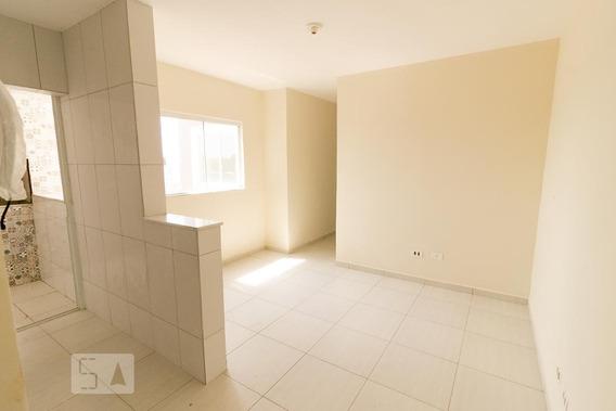 Apartamento Para Aluguel - Parque Da Fonte, 3 Quartos, 70 - 892984577