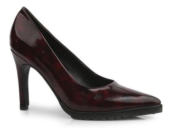 Zapato Michelle / Ferraro