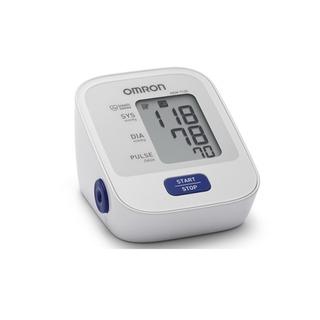 Tensiometro Digital Omron Automático Hem-7120 Presion