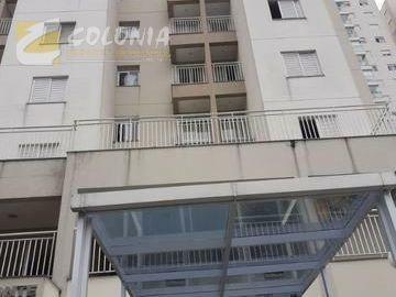 Apartamento - Ref: 38198