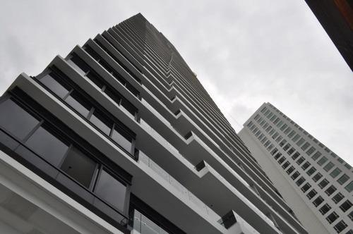 Venta De Apartamento En Ph Matisse, Costa Del Este 20-2379