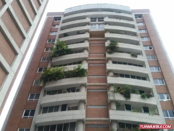 Apartamentos En Venta Co Mls #18-13353 ---0414 3129404