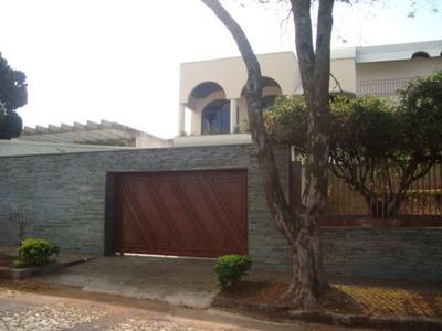 A Casa Dos Seus Sonhos E Com O Melhor Preço E Habite-se. - Rw3104