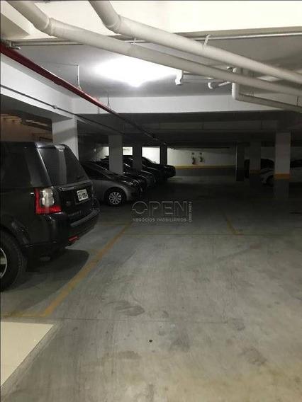 Sala Para Alugar, 25 M² Por R$ 1.200/mês - Nova Gerty - São Caetano Do Sul/sp - Sa0874