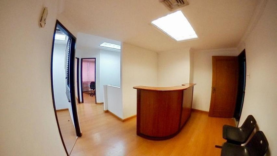 Oficinas En Alquiler En Barquisimeto Este, Al 20-3774