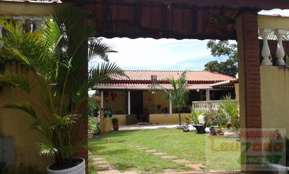 Chácara Para Venda Em Pedro De Toledo, Aldeia Sao Jose, 3 Dormitórios, 1 Banheiro, 10 Vagas - 2385