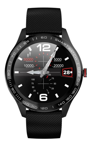 Smartwatch Microware L9