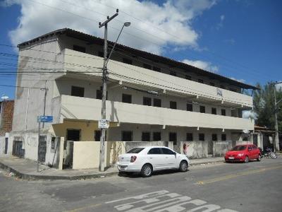 Casa Na Maraponga, 2 Quartos, Área De Serviço