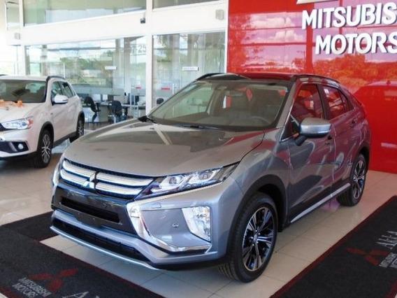 Mitsubishi Eclipse Cross Hpe-s 1.5, Mit6547