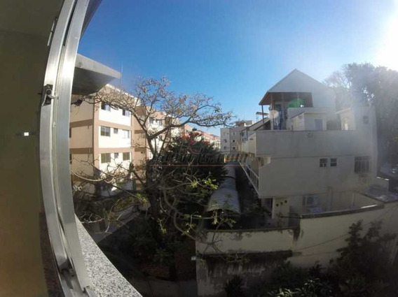Apartamento-à Venda-todos Os Santos-rio De Janeiro - Peap10107