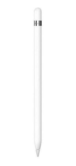 Apple Pencil Para iPad Pro - Mk0c2be/a