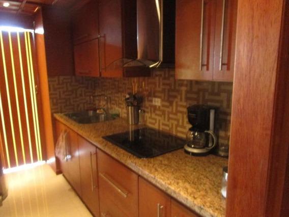 Apartamento En Venta. Morvalys Morales Mls #19-13443