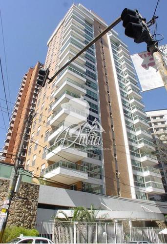 The Dream Perdizes Perdizes Cobertura Duplex 240m² 4 Quartos 4 Suítes 4 Vagas Depósito - 5589-5291