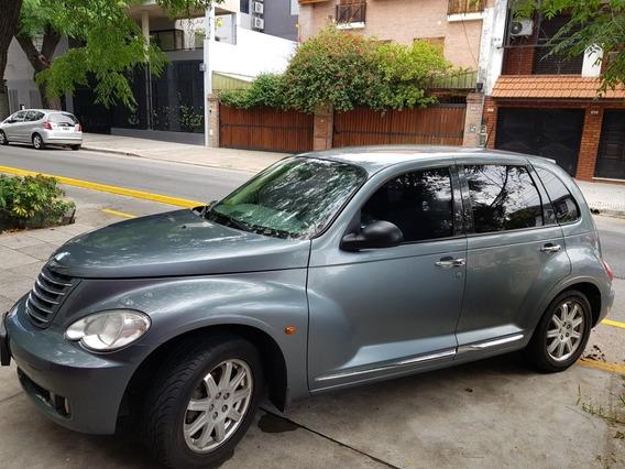 Chrysler Pt Cruiser 2.4 Touring 2011