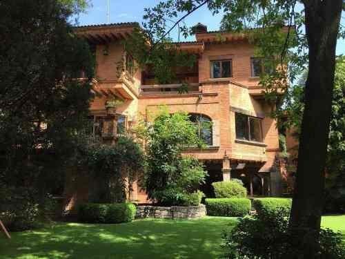 Preciosa Casa En Bonito Condominio, Las Flores