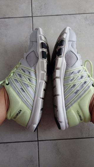 Zapatillas Reebok Reflex