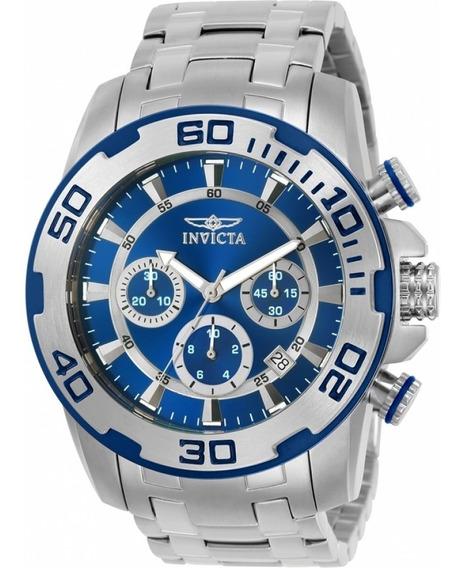 Relógio Invicta Pro Diver 22319 Masculino