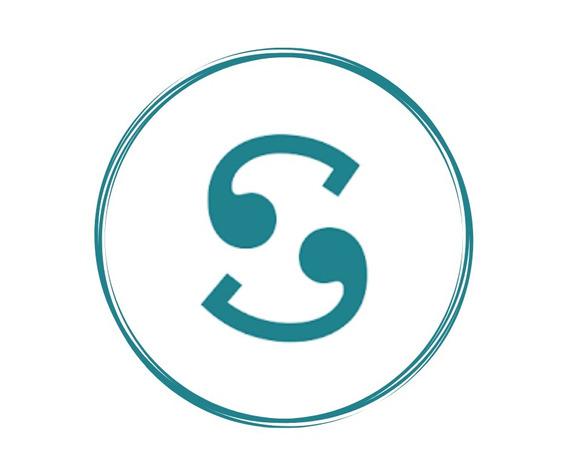 Conta Premium Scribd 60 Dias Direto Do Site