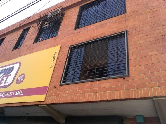 Venta De Oficina En Centro De Maracay 04128969771
