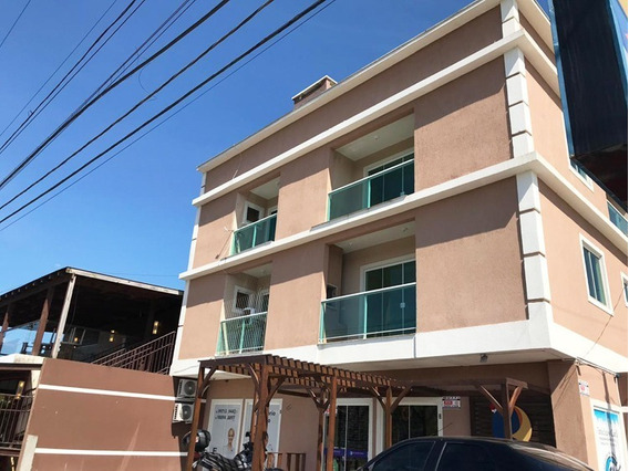 Apartamento - 291m - 68149310
