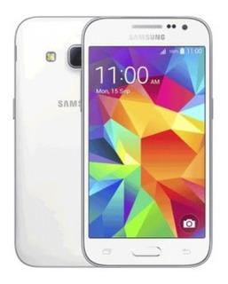 Samsung Galaxy Grand Prime G531 Muy Bueno Blanco Movistar