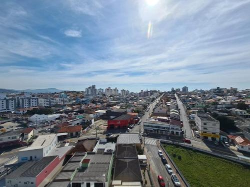Imagem 1 de 13 de Sala Comercial Em Capoeiras. - Sa0804