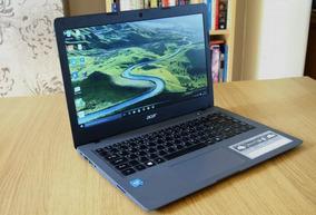 Acer Notebook Aspire One 14 Ao1-431-c8g8