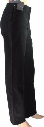 Pantalon Versace Gamuza Talle 46