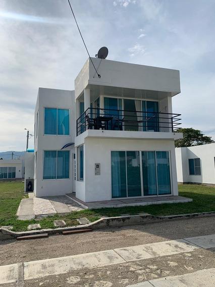 Casa Condominio Senderos Del Sol Girardot Cundinamarca