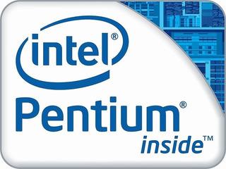 Procesador Intel Pentium 4 1.6 Ghz Tigre (040)