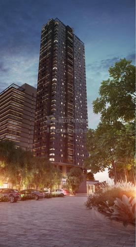 Apartamentos - Ref: V13596